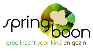 Springboon